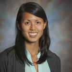 Lindsey-Soh-Instructor-Chemical-and-Bimolecular-Enginering