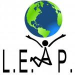 leap_logo_s2013-150x150